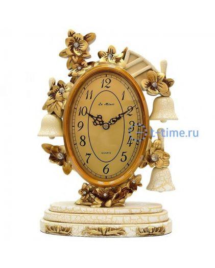 Часы La minor 921FS статуэтка