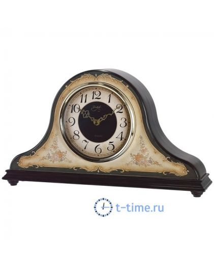 Часы Vostok T-10774-12 Vostok настольные
