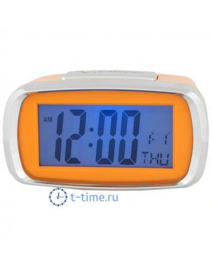 Часы Вега 2726-HS настольные