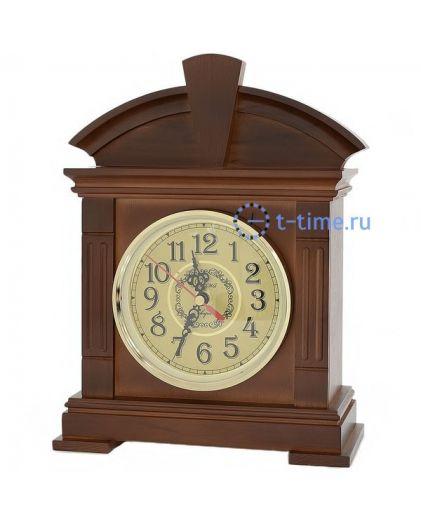Часы Весна НЧК-21
