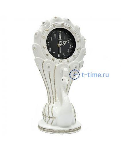 Часы La minor 8083-Т статуэтка