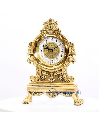 Часы La minor 5007 статуэтка