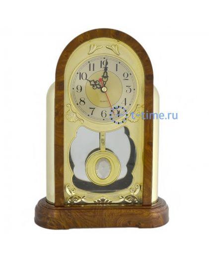 Часы La minor 6403 с маятником