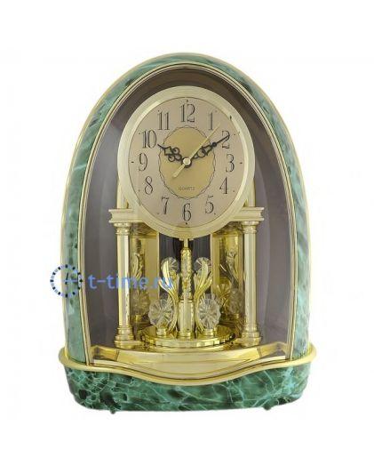 Часы La minor 6507 с маятником