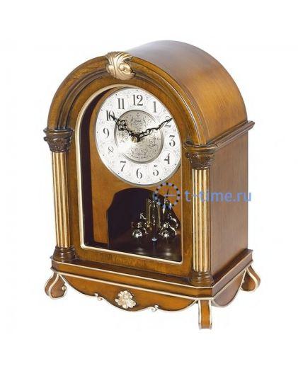 Часы Vostok T-9153-2 Vostok настольные