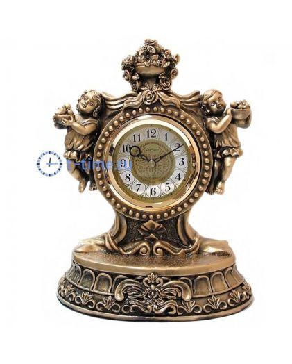 Часы La minor 5005 статуэтка