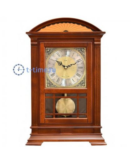 Часы Vostok T-9529 Vostok настольные