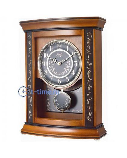 Часы Vostok T-9728-1 Vostok настольные