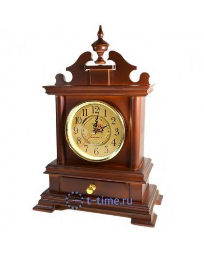 Часы Весна НЧК-66