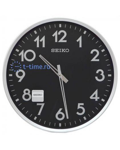 SEIKO QXA560A