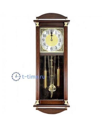 SINIX 2067 Часы