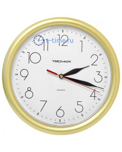 Тройка 21271212