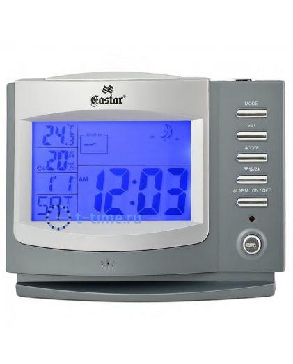 GASTAR CW8082 grey