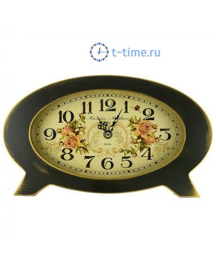 М.Москвин Соната 3П2 (настольные)