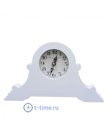 М.Москвин Мишель 2 (настольные)