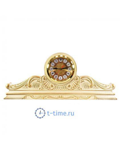 М.Москвин Глория 9П (настольные)