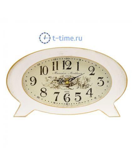 М.Москвин Соната 2П1 (настольные)