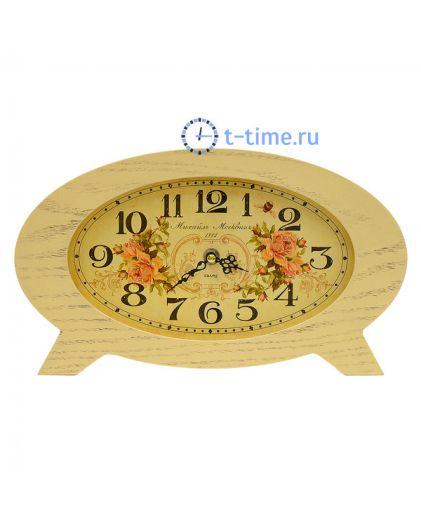 М.Москвин Соната 9Ш2 (настольные)