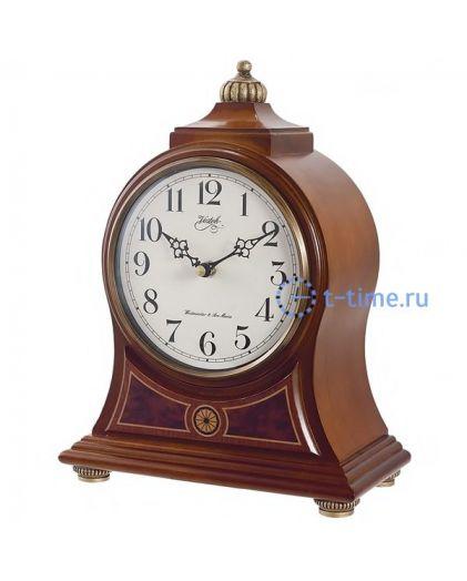 Vostok T-1357-1 настольные