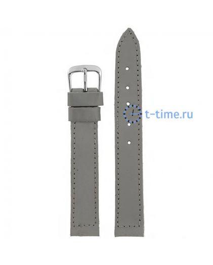 ЗНАМЯ №31 мод. 16 мм св.сер