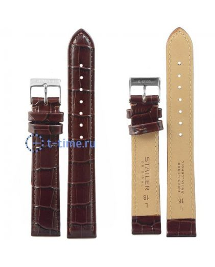 STAILER 2142-1811
