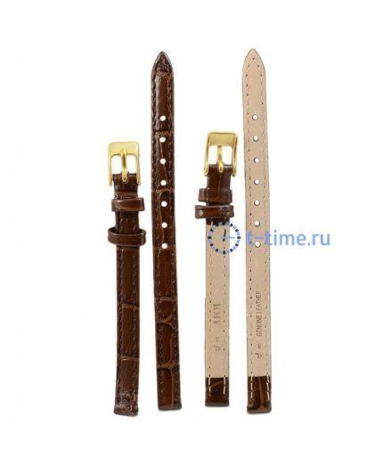 KMV S-11, 8 р-р, т-кор, XL