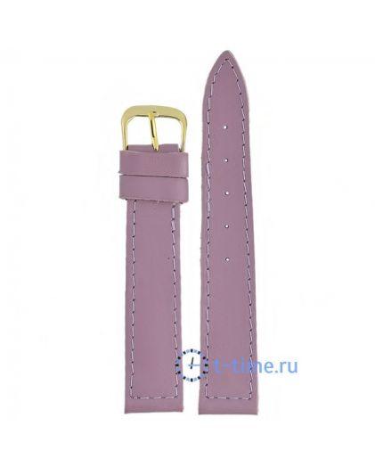 18 мм №41 мод. сирен Знамя ремешок