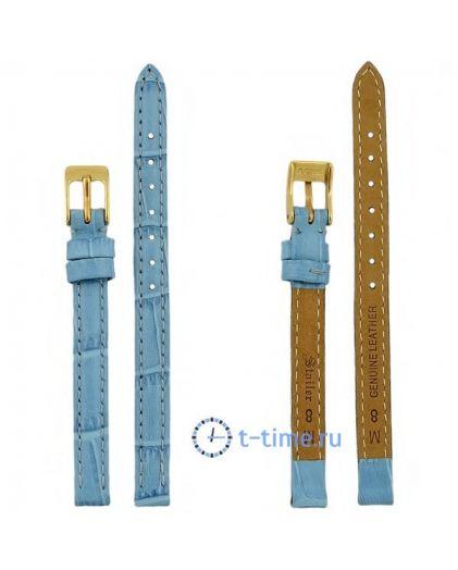 08 мм cro голуб STAILER рем