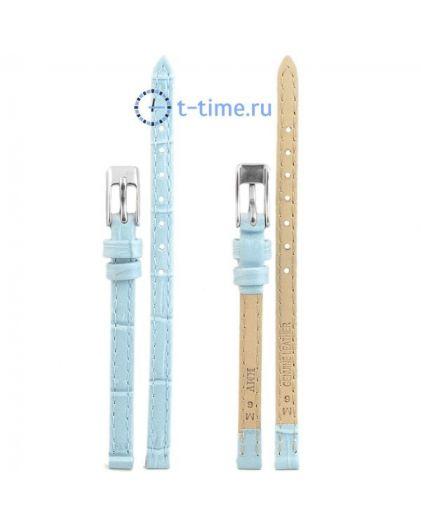 KMV S-11, 6 р-р, голубой, M