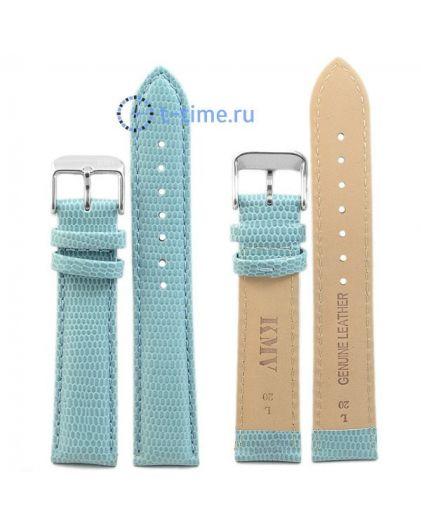 KMV S-17, 20 р-р, l.blue, L