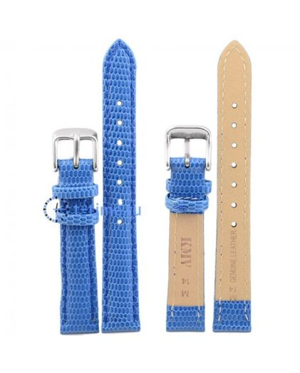 KMV S-17, 14 р-р, blue, M