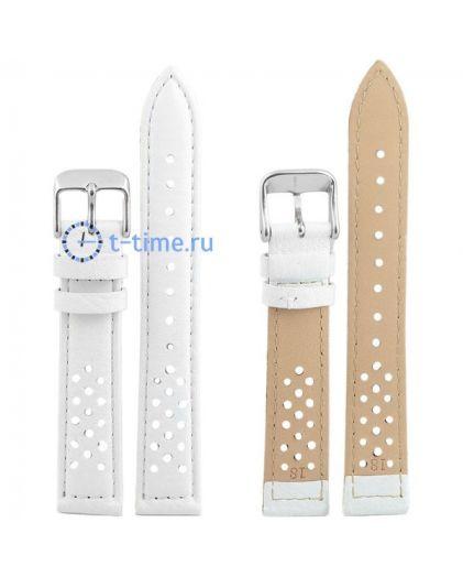 KMV S-03, 18 р-р, white, L