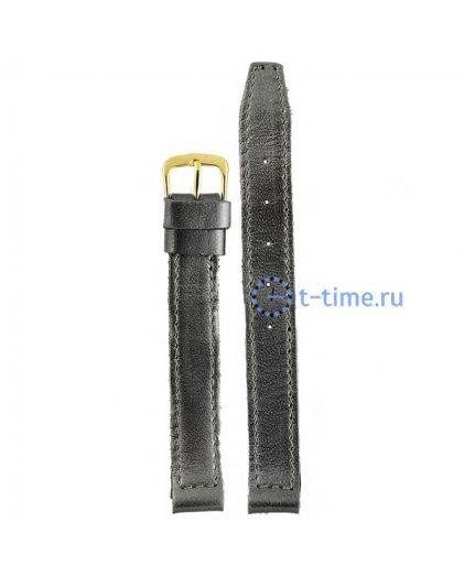 12 мм №242 мод. сер лак Знамя ремешок