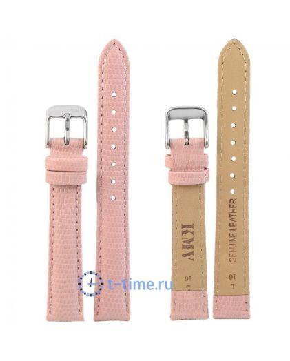 KMV S-17, 16 р-р, pink, L
