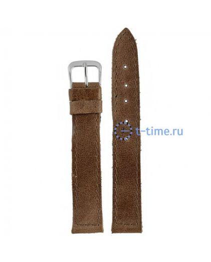 16 мм №31 мод. кор Знамя ремешок