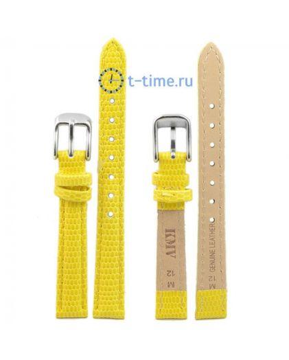 KMV S-17, 12 р-р, yellow, M