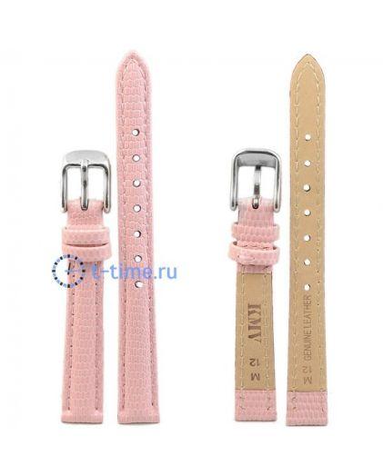KMV S-17, 12 р-р, pink, M