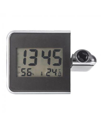Часы настольные DS-8190S