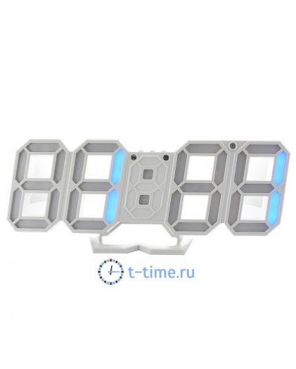 VST883-5 часы син.цифры (5В)-30-60