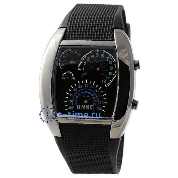 292c966b Купить мужские наручные часы. Интернет магазин Точное Время