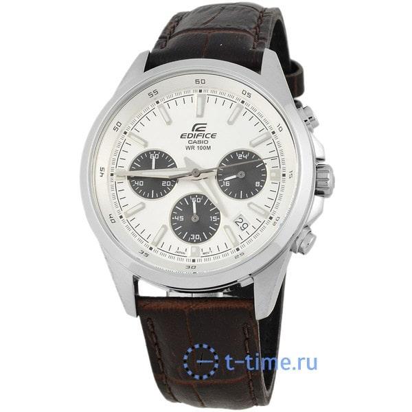 Часы рязань заложить chopard стоимость часов