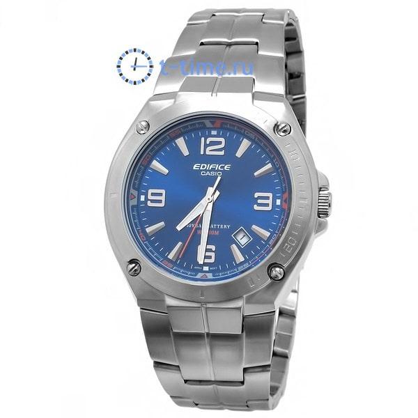 Электронные часы наручные мужские купить Купить часы