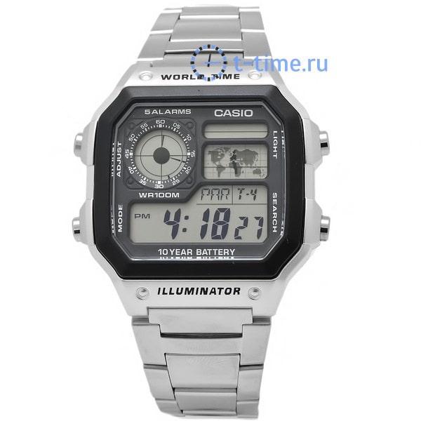 купить женские наручные часы в гродно