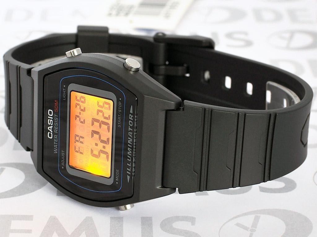 2b8550b9 Часы CASIO. Официальный интернет магазин