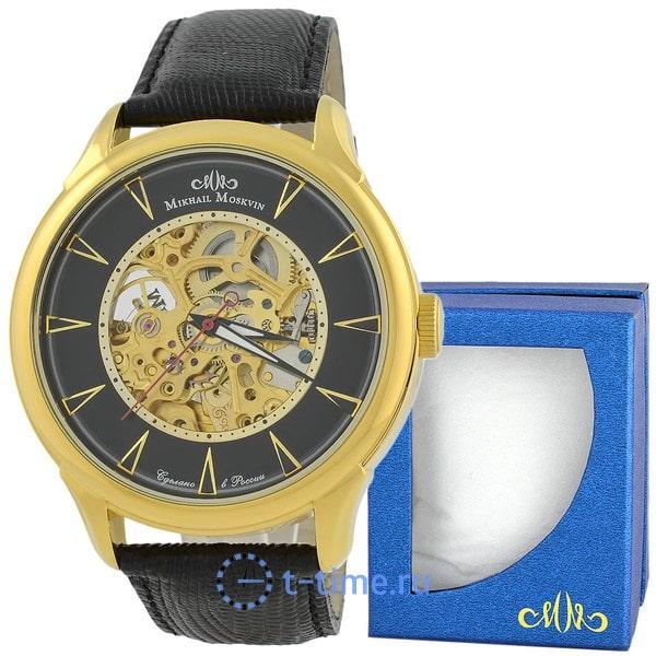 Михаил москвин часы в спб наручные casio наручные часы в киеве
