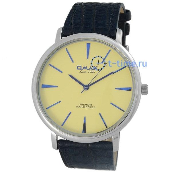 Заказать отличные часы наручные мужские японские