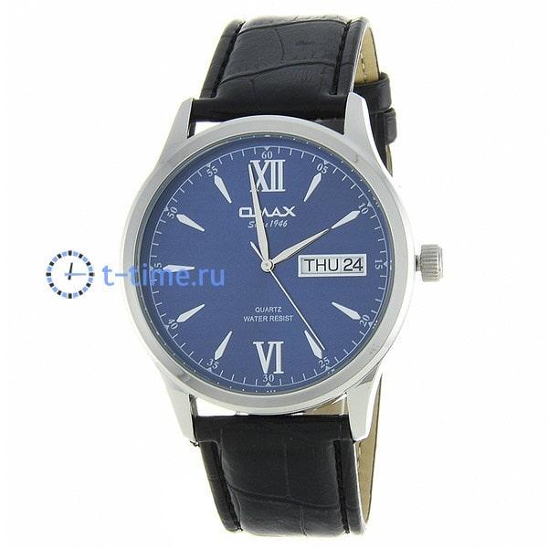 Стоимость часы omax адреса москве часов скупка в