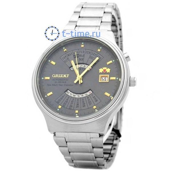 Часы наручные ориент водонепроницаемые механические tencent qq часы купить москва
