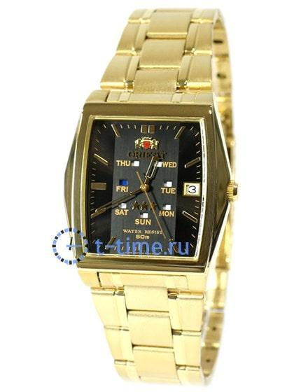 c38024619e5b Скидка 10%. постоянным покупателям. подробнее · Наручные часы · Мужские  наручные часы ...