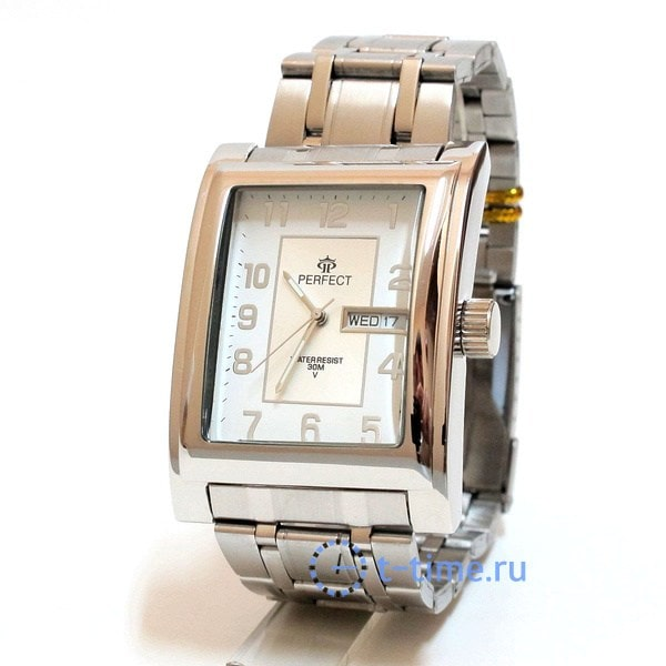 Купить часы в воронеже дешево бу наручные часы киев